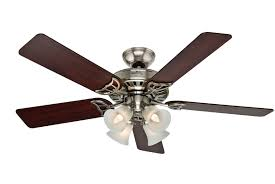 Hunter Ceiling Fan Wiring Schematic by Hunter Original Ceiling Fan Wiring Diagram Home Design Ideas