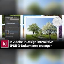 Adobe On Design Directory