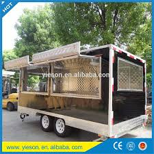 Chinese Buy Electric Mobile Food Truck For Sale Australia Mobile ... Id Mobile Food Van Fitout High Quality China Supplier Mobile Food Trailer Truck Outdoor Two Airstreams For Sale Denver Street Suppliers China 4x4 Mini Karry Truck A Ice Cream Suppliersgrill Snack Sale Simple Fast For Truckcoffee Hot Sell Car Kitchen Suppliers And Custom 18 Ft Manufacturer