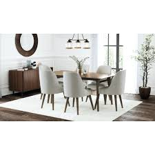 Discount Dining Room Sets – Soilaklos.co Set Of Chairs For Living Room Occasionstosavorcom Cheap Ding Room Chairs For Sale Keenanremodelco Diy Concrete Ding Table Top And Makeover The Best Outdoor Fniture 12 Affordable Patio Sets To Cheap Stylish Home Design Tag Archived 6 Riotpointsgeneratorco Find Deals On Chair Covers Inexpensive Simple Fniture Sets