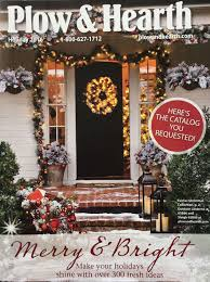 100 Home Decorating Magazines Free Catalogs By Mail