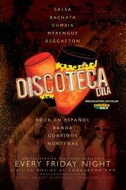 Conga Room La Live by Conga Room Insider U0027s Guide Discotech The 1 Nightlife App