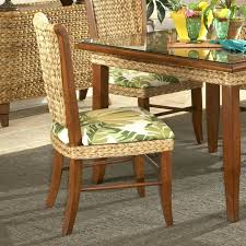 Dining Room Chairs Styles Chair And Types Guide 1930s Style Furniture Uk Coastal Is A As Kitchen