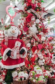 2015 Christmas Photos Decorators Warehouse