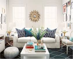 100 Living Rooms Inspiration Guest Post Day 5 Lorris Room