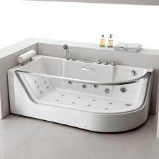 Inflatable Bathtub For Adults by Inflatable Bathtub Inflatable Bathtub Suppliers And