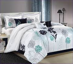 Wonderful 15 Marshalls Bed Sheets Bedding And Bath Sets With