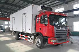 China Fiberglass XPS Sandwich Panel Refrigeration Truck Body/Truck ... China Fiberglass Xps Sandwich Panel Refrigeration Truck Bodytruck Chevy Body New Custom Gts Design Body_qingdao Daison Composite Materials Coltd Miranda X230 Fiberglass Composite Enclosed Truck Body Ocrv Orange County Rv And Collision Center Shop Gibbon Hot Rod The Images Collection Of With Electrichyd Bucket Bed Only In German Technology Refrigerated Box For Sale Enclosed Raised Roof Service Body Service Bodies 1932 Ford Five Window Project Home Ma Sauber Mfg Co