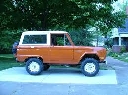 Cordovan 1969 Ford Truck Bronco - Paint Cross Reference 1967 To 1969 Ford F100 For Sale On Classiccarscom Wiring Diagram Daigram Classic Trucks 0611clt Pickup Truck Rabbits Images Of Big Old Spacehero N C Series 500 550 600 700 750 850 950 Sales F250 Highboy 4x4 Crew Cab Club Forum Receives A New Fe Stroker Fordtrucks Directory Index Trucks1969 Astra Blue Bronco Torino Talladega Pinterest Interior Fseries Dream Build Review Amazing Pictures And Look At The Car
