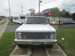 1984 Chevrolet Silverado C30 3+3 White (5537) 1984 Chevrolet Silverado Hot Rod Network Truck 84ch4619c Desert Valley Auto Parts Vintage Motorcars 7891704f0608fc Low Res For Chevy M1008 Cucv D30 4x4 Military 39000 Original Miles Rm Sothebys C10 Shortbed Auburn Fall 2012 K10 Ideal Classic Cars Llc 278 Tpa Youtube Ck For Sale Near Cadillac Michigan 49601 Pickup Truck Item A6564 Sol Shortbed Sale Autabuycom Scottsdale Coub Gifs With Sound
