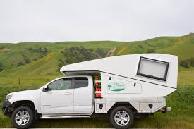 The Other Southern California | Our Pangaea Home Seemor Truck Tops Customs Mt Crawford Va And 4335be710364a49c9f70504b56cajpeg Food Truck Guide 20 In Southern Maine Mainetoday Best 25 Chinook Rv Ideas On Pinterest Camper Camper La Freightliner Fontana Is The Office Of Ocrv Orange County Rv Collision Center Body Campers By Nucamp Cirrus Palomino Rvs For Sale Rvtradercom Southern Pro The Missippi Gulf Coasts Largest Vehicle Other California Our Pangaea 2018 Jayco Redhawk 31xl Fist Class Californias