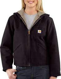 Carhartt Jackets & Coats   DICK'S Sporting Goods Shop Womens Outerwear Blains Farm Fleet Tommy Hilfiger Quilted Collarless Barn Jacket In Blue Lyst Sts Ranchwear Brazos Softshell Boot Jackets Vests Clothing Women Levis Great Britain Uk Plus Size Coats For Lane Bryant Western Coats Womens Fringe Jackets Women Woolrich Dorrington Men Betabrand Nautica Diamondquilted At Amazon Isaac Mizrahi Live Lamb Leather Mixed Page Rust Tweed Ma1016 Western Montanaco Nrsworldcom