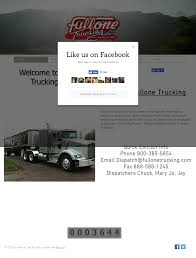 Fullone Trucking Competitors, Revenue And Employees - Owler Company ... Best Free Load Boards The Ultimate Guide For Truck Drivers Trucking Hub On Twitter How To Download Torrent Files With Idm At About Us Logistics Warehousing Solutions Tristate Way Chicken Taco Recipes Best Way Upgrade Loss Weight Eating Food Inc Cargo Freight Company Erie Pennsylvania Internet Of Things Arrives In Intermodal Transport Topics So You Want Start Your Own Trucking Company Great But Dont To Pass A Drug Test Hair Pee Testing Information Shift An 18 Speed Transmission Like A Pro My Publications Courier Provides Florida Services Feeding Texas Want Support Our Hurricaneharvey Daily Log Sheet Inspirational Bestway Employee Sign In