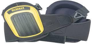 best knee pads for flooring work review best knee pads
