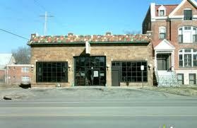 Bates Furniture 610 SW 6th Ave Topeka KS YP