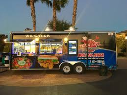 Your Favorite Jacksonville Food Trucks | Food Truck Finder Ice Cream Truck For Sale Tampa Bay Food Trucks Lunch Canteen Used For In New Jersey Garage Hogzilla Bbq Smoker Grill Trailer Storage Catering Hot Food Jiffy Van Business Sale Sydenham Looking To Start A Truck Business On Budget Look No Further Turn Key Creperie Foodtrucksin Indian Vending Ccession Nation Beautiful Mobile Junk Mail News In Antigua Beach Bar Bums Baltimore Plan Sample Best Image Kusaboshicom