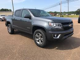 Fayette - Used Chevrolet Colorado Vehicles For Sale Used Lifted 2014 Gmc Sierra 1500 Sle Z71 4x4 Truck For Sale 41382 2010 Chevrolet Silverado Ltz 41615 Awesome 2013 Chevy In Maxresdefault On Cars 2015 Slt 42657 1999 39844b Sold2008 Chevrolet Colorado Crew Cab 4x4 Lt Trim 112k Black For Gmc Trucks For Missippi New 2009 By Owner Best Resource Cars Hattiesburg Ms 39402 Pace Auto Sales Ms Delightful