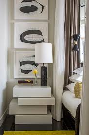 Gardner White Bedroom Sets by 276 Best S L E E P Rooms Images On Pinterest Beautiful Bedrooms