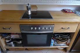 värde küche kollektion auf ebay küche küchenprodukte