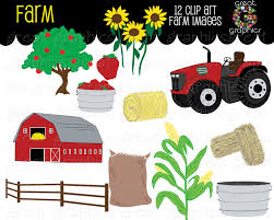 Farm Clipart Fall Festival Apple Digital Farm Clip Art Red Red Barn Clip Art At Clipart Library Vector Clip Art Online Farm Hawaii Dermatology Clipart Best Chinacps Top 75 Free Image 227501 Illustration By Visekart Avenue Of A Wooden With Hay Bnp Design Studio 1696 Fall Festival Apple Digital Tractor Library Simple Doors Cartoon For You Royalty Cliparts Vectors