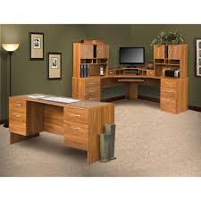 Whalen Greenwich Computer Desk Hutch Espresso by Reversible L Shaped Desk Hostgarcia