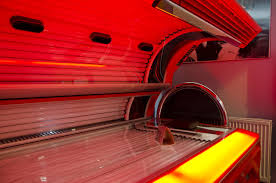 Tanning Bed For Sale Craigslist by 10 Things I U0027ve Learned From Living In L A For A Decade Skyelyfe
