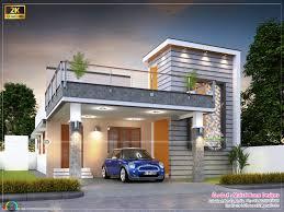 104 Home Designes Beautiful Modern Style Single Floor House 1900 Sq Ft Kerala Design Bloglovin