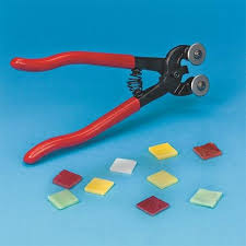 tile nippers the tile home guide
