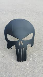 Punisher Trailer Hitch Cover, Truck Accessories, Car Accessories ... Us 3999 New In Ebay Motors Parts Accsories Car Truck Suv Manual Skull Head Gear Shift Knob Stick Shifter Lever Online Cheap Silver 3d Zinc Alloy Metal Styling For Trucks Photos Sleavinorg Cowboy Up Decals Auto Western Bull And 50 Similar Items Large 5 3d Decal Sticker Punisher For Skull Punisher Blem Bumper Window Custom Laptop Score Truck Driver By Davidebiondi_13 On Threadless Lego Ninjago Byrnes 4pc Wheel Caps Dust Stems Tire Valve Type