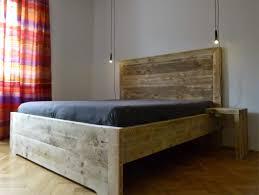 bauholzbetten timber classics