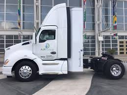 AJR Trucking Recieves Near-zero Truck With Cummins Engine Trucking Transcoinental Logistics First Fleet Inc Murfreesboro Tn Rays Truck Photos An Analysis Of The Operational Costs 2017 Update Blog Kottke Crossborder Mexican Fleet Talks Challenges Standards Ubers First Selfdriven Truck Delivery Was A Beer Run Recode Taylor Bros Transport Ltd Waymos Selfdriving Trucks Will Start Delivering Freight In Atlanta Have Started Hauling Ars Technica Wner Transportation Announces Quarter Earnings Beating Baylor Truckings View Safety Technology Owner