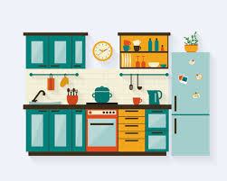 vocabulaire de la cuisine vocabulaire français de la cuisine et plus encore a2