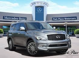 INFINITI Vehicles For Sale - Park Place Japanese Car Auction Find 2010 Infiniti Fx35 For Sale 2018 Qx80 4wd Review Going Mainstream 2014 Qx60 Information And Photos Zombiedrive Finiti Overview Cargurus Photos Specs News Radka Cars Blog Hybrid Luxury Crossover At Ny Auto Show Ratings Prices The Q50 Eau Rouge Concept Previews A 500 Hp Sedan Automobile 2013 Qx56 Preview Nadaguides Unexpectedly Chaing All Model Names To Q Qx Wvideo Autoblog Design Singapore