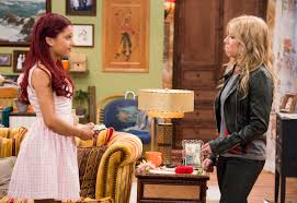 Liv And Maddie Halloween 2015 by Dress Up As Your Favorite Tv Show Character For Halloween 3 M