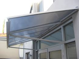 Polycarbonate Awnings Carbolite Polycarbonate Flat Window Awnings Illawarra Blinds And Awning Design 1 Best Images Collections Hd For Plastic Coveroutdoor Canopy Balcony Awning Design Pergola Awesome Roof Plexiglass Windows Pergola Modern Single House With Steel Mesh Awnings Wooden Suppliers Projects Awningmild Steel Awningpolycarbonate Sheet Awning Brackets Canopy Door