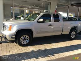 2012 GMC Sierra 1500 SL Extended Cab 4x4 In Quicksilver Metallic ... Most Reliable 2013 Trucks Jd Power Cars 2012 Gmc 2500 Sierra Denali Duramax 44 Lifted Trucks For Sale Image 1500 2wd Crew Cab 1435 Dashboard Gmc Crewcab 4x4 37500 Morehead City The 3500hd New Car Test Drive Price Trims Options Specs Photos Reviews 2015 Hd Review And Used Truck Sales Maryland Dealer 2008 Silverado Romney Vehicles Sale Rides Magazine 2500hd 4x4 City Tx Dallas Diesel Store