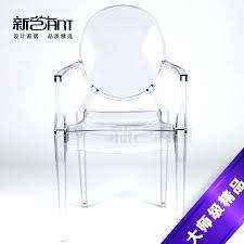 chaises plexiglass chaises plexiglass ikea chaise plexi ikea stunning chaise