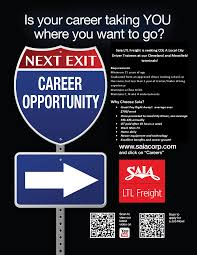 The Premier Truck Driving, Construction, And Oilfield Hiring Event ... Saia Motor Freight Des Moines Iowa Cargo Company All Trucking Jobs Best Image Truck Kusaboshicom Trucker Humor Name Acronyms Page 1 Employee Email 2018 Koch Swift The Premier Driving Cstruction And Oilfield Hiring Event Saia Truck Geccckletartsco Careers On Twitter Check Out Our Very First Transportation Wikipedia New Penn Find Driving Jobs Blog 5 Driver In America