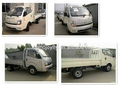 100 Flatbed Truck Bodies Jacjmcfotonfaw Kia Hyundai Body Dry Cargo Box Body For Kia Bongo Light Buy BodyDry Cargo Box Body For Kia