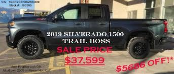100 Trucks For Sale In Montana Karl Tyler Chevrolet In Missoula Western Hamilton