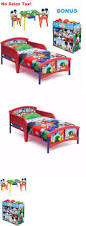 Minnie Mouse Bedroom Set Full Size by Bed Frames Mickey Mouse Twin Bed Minnie Mouse Beds Minnie Mouse