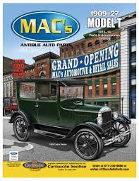 1909–27 Model T 2013–2014 Parts & Accessories By MACs Antique Auto Parts Macs Trucks In Huddersfield New And Used West Yorkshire Versatie Track Kit Tiedown System 8lug Magazine Tommy Gate Installed By Lift Long Beach Ca Mac10 Find Our Speedloader Now Httpwwwamazoncomshopsraeind Dot Epa Propose Hd Greenhouse Gas Fuel Efficiency Standards Mobile Air Cditioning Society Macs Worldwide Blog Visit The Gear Rewind Trailers Dump Mac Trailer Rule Allows R1234yf Certain Trucks