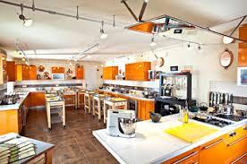 ecole cuisine de learn cuisine oasis raimbault official website les ateliers
