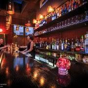 983 Bushwick Living Room Yelp by Hell Phone 45 Photos U0026 13 Reviews American Traditional 247