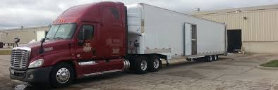 100 Auto Truck Transport Parker Nationwide Vehicle Company