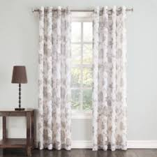 Kohls Blackout Curtain Panel by 50 Best Curtains Images On Pinterest Window Treatments Curtain