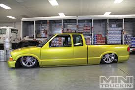 Severed Ties <> 99 Chevy S10 - Matt Cooper Fsft 88 S10 Mini Truck 2000 Obo 2017 Holden Colorado Previewed By Chevrolet S10 Aoevolution 2009 Truck Masters Japan Tour Final Nissan 720 Mini Photo 17 Tubbed Chevy Gmc S15 Pickups Pinterest Luxury Bagged On 24s Oasis Amor Fashion On Instagram Pictamz Severed Ties 99 Matt Cooper 31x105 Mini_trucks Pickup Pro Street Fantastic Paint Narrowed Reviews Research New Used Models Motor Trend