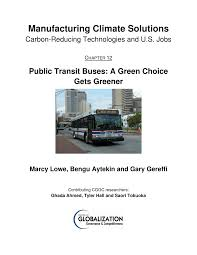 PDF) Public Transit Buses: A Green Choice Gets Greener Solomons Words For The Wise 2018 Seneca Highlands Career 82218 Issue By Shopping News Issuu 080713 Auto Cnection Magazine No Interest For One Full Year Qualified Buyers Top 25 Puyallup Wa Rv Rentals And Motorhome Outdoorsy 100418 Locator Tuesday May 14 Black Forest Broadcasting Commercial Property Search Century 21 Sbarra Wells Pdf Public Transit Buses A Green Choice Gets Greener Mayville Lakeside Park Welcomes Jamestown Celtic Festival Ceilidh Pete Jean Folk Antiques