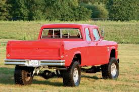 1970 Dodge Crew Cab - Cummins Swap Power Wagon - 8-Lug Diesel Truck ... Our 1970 Dodge D100 Is Up For Auction Sold Mopar Fans Sweptline Shortbed 383727 The A100 Sale Pickup Truck Van Camper Parts Classifieds Just A Car Guy Stored 1970s Trucks Were At The 2010 While We Are On Old Dodge Heres My W300 Medium Duty Conv Tilt Low Cab Fwd Sales Brochure Adventurer Our New Baby Merlins Or 71 Rough Shape With Title D200 Youtube Dually 4x4 Vintage Mudder Reviews Of Other Pickups Aged Hot Rod Rat