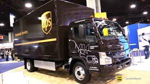 2018 Fuso ECanter Electric UPS Truck - Walkaround - 2017 NACV Show ... How To Become A Truck Driver 13 Steps With Pictures Wikihow Just A Car Guy New Take On Ups Truck Was At Sema Is Next In Line For The Tesla Allectric Tractor The Astronomical Math Behind New Tool To Deliver Packages With Drivejbhuntcom Company And Ipdent Contractor Job Search Ups Jobs Memphis Tn Best Resource Boosts Renewable Natural Gas As Vehicle Fuel Breaking Energy Halliburton Driving Jobs Find Fedex Handle Record Holiday Surge Minimal Delays Robots Could Replace 17 Million American Truckers Trucking Industry Deals Growing Pains Bold Business